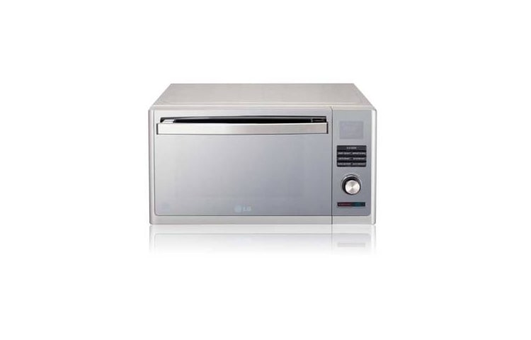 LG Microwaves ML2881C thumbnail 1