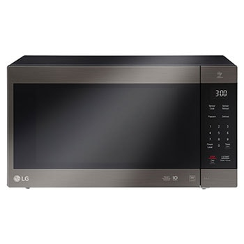 Microwave Ovens Built In Countertop