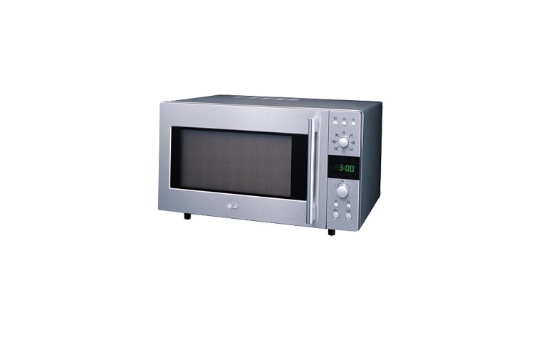 lg mc 8483nlr microwave oven 34 litre capacity lg electronics sa rh lg com lg wavedom microwave oven user manual lg wavedom microwave oven user manual