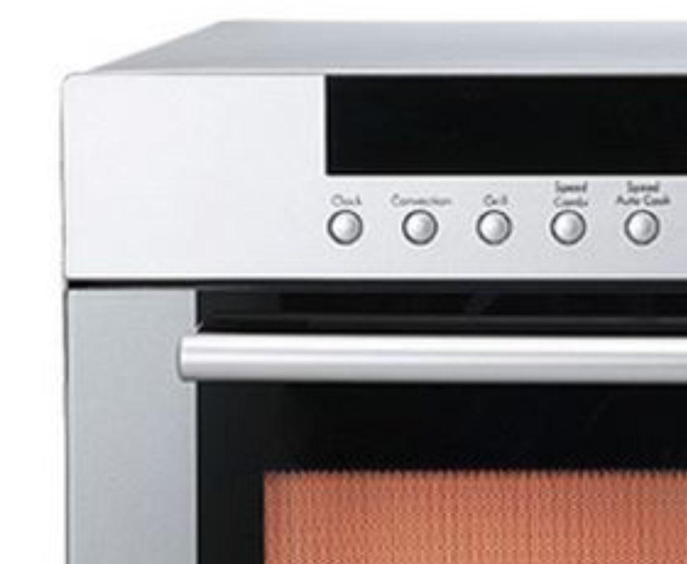 Lg Microwaves Mp 9485s Thumbnail 5