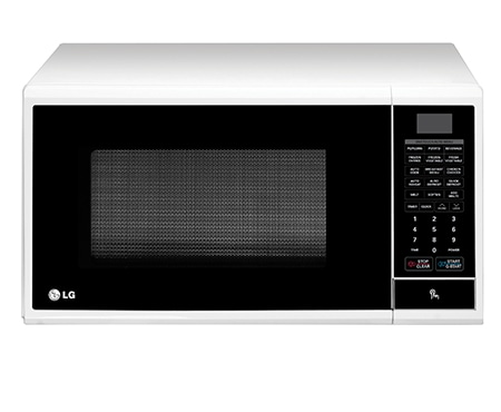 44l Intellowave System Microwave Oven