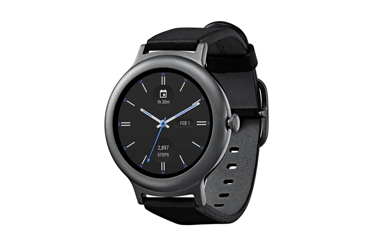 Mobile Phone Accessories LG Watch Style thumbnail 2