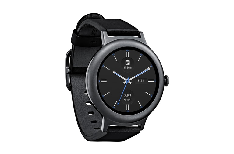Mobile Phone Accessories LG Watch Style thumbnail 3