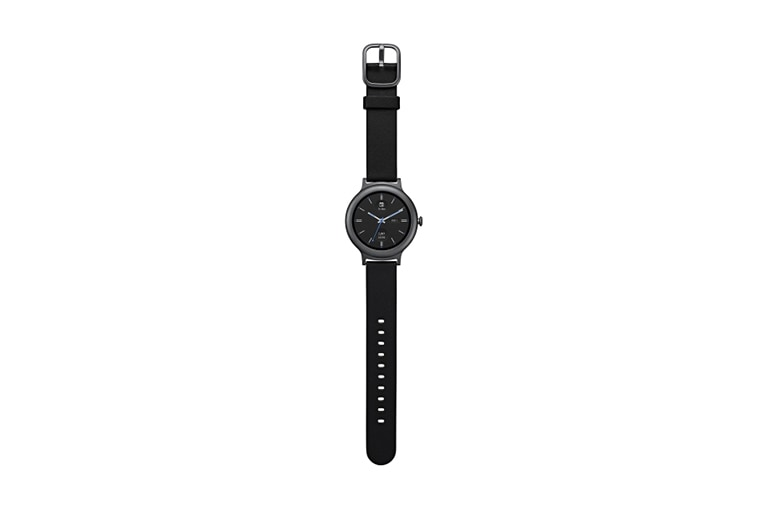 Mobile Phone Accessories LG Watch Style thumbnail 4