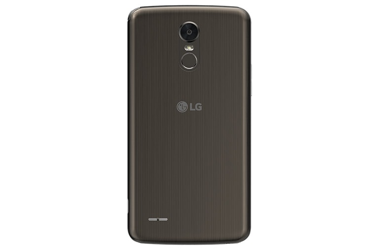 LG Mobile Phones Stylus 3 with Precision Stylus Tip thumbnail 2
