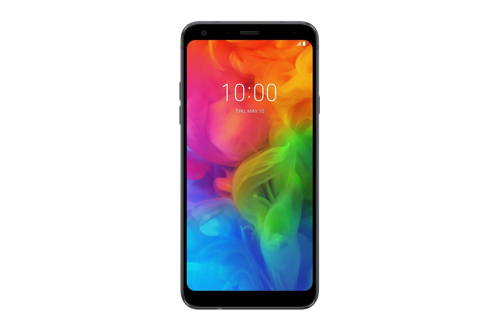 LG Q7 Price, Specifications, Features.