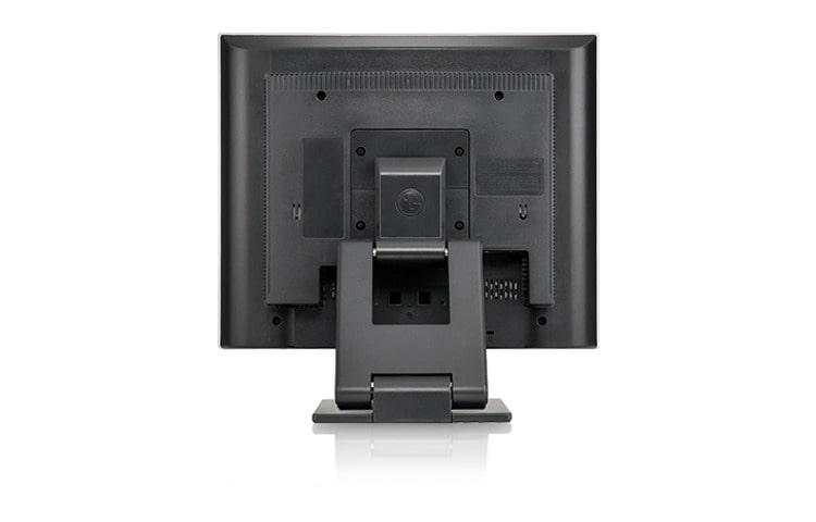 LG 1730SF DRIVER WINDOWS XP