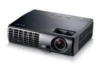 Portable Business Projector1