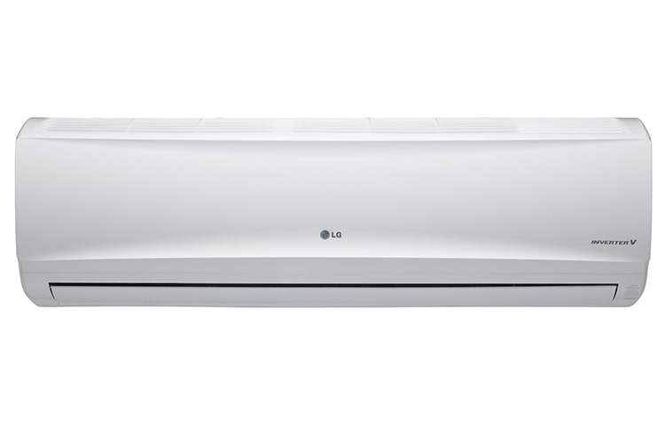 LG Residential Air Conditioners M186EH thumbnail 1
