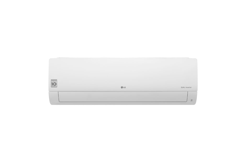 Lg Smart Inverter 24000 Btu Wall Mounted Air Conditioner