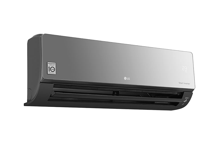 LG Residential Air Conditioners A126JH thumbnail 4