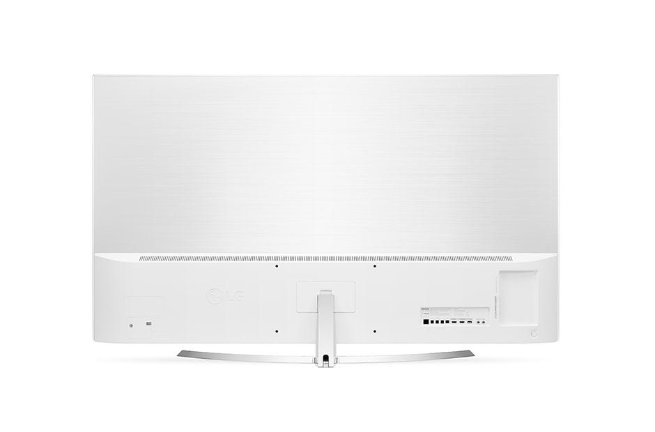 lg 55 55uh850v super uhd ips tv. Black Bedroom Furniture Sets. Home Design Ideas