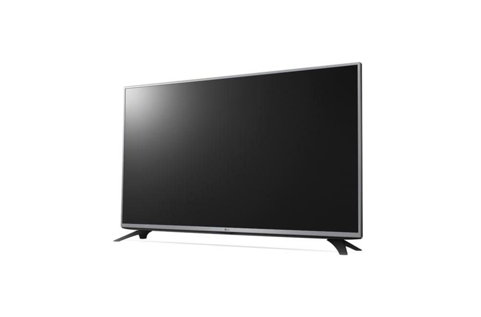 LG 43LF540T 43 Metallic Design LED TV   LG ZA f7191c15710e