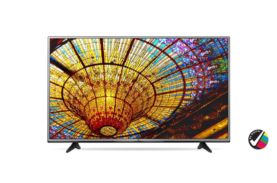798a9aa54723 LG 65 4K UHD LED TV: 65UH603V | LG South Africa