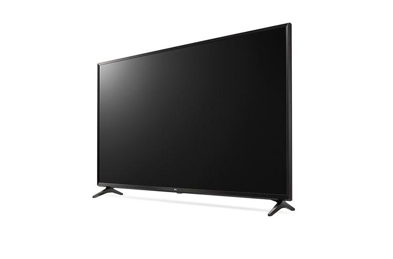 lg 43 ultra hd smart tv 43uj620v lg south africa. Black Bedroom Furniture Sets. Home Design Ideas
