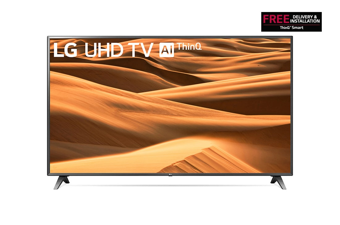 LG Television 86UM7580PVA in Kenya 86 UHD Smart Digital TV