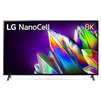 LG NanoCell TV 75 Inch NANO97 Series, Cinema Screen Design 8K Cinema HDR WebOS Smart AI ThinQ Full Array Dimming1
