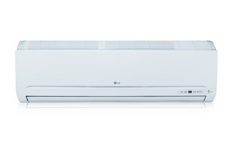 LG Residential Air Conditioners S126SH thumbnail 1