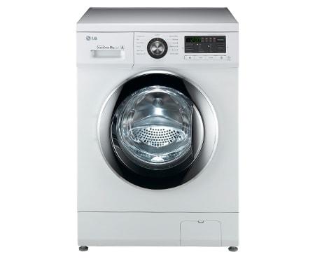 washing machine that sends text message