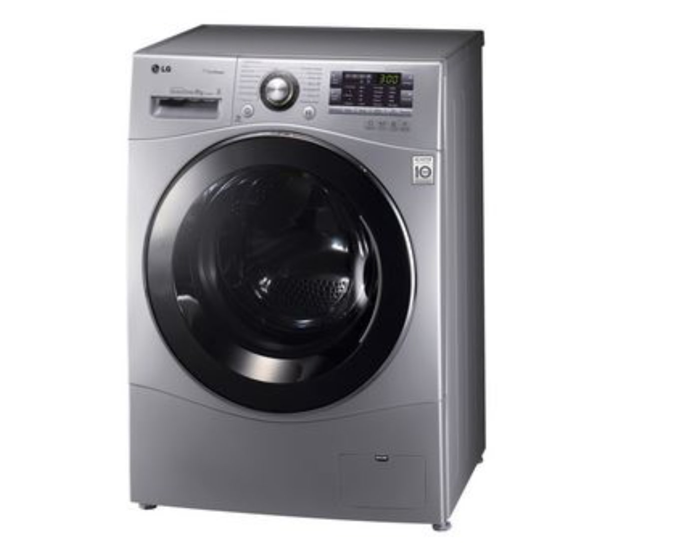 LG Washing Machines F14A8FD5 thumbnail 2