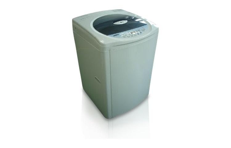 Lg Wf T1340tp Washing Machine 13kg Top Loader Lg