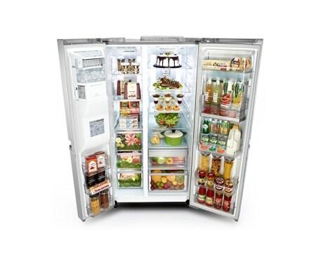 rangement frigo froid ventile 28 images rangement des. Black Bedroom Furniture Sets. Home Design Ideas