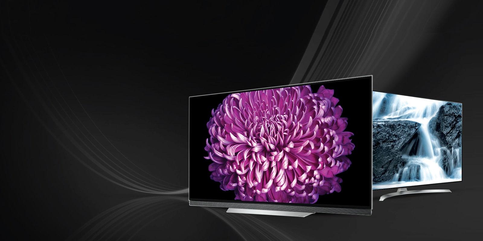 all lg tvs smart tvs led and flat screen tvs lg philippines. Black Bedroom Furniture Sets. Home Design Ideas