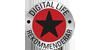 Digital Life 47LA740V
