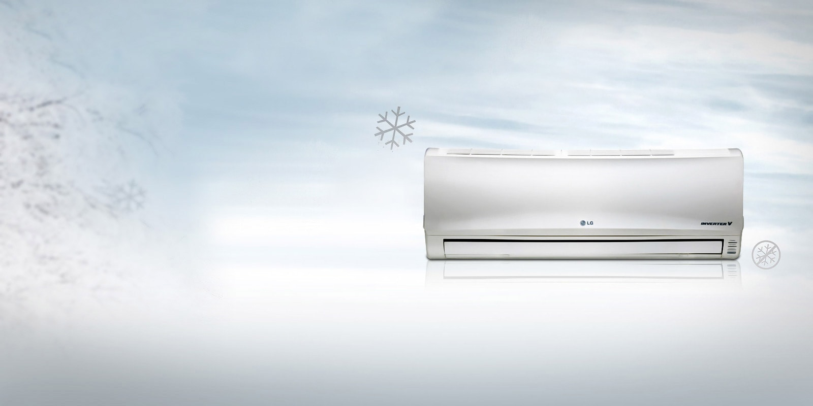 #526A79 Air Solutions: Discover LG Air Solutions LG Singapore Best 4823 Inverter Window Ac photos with 1600x800 px on helpvideos.info - Air Conditioners, Air Coolers and more